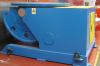 Used MGWP 5 Ton Welding Positioner