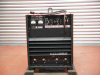Used Lincoln DC 1000 amp Welding Power Source