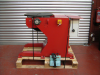 Used MGWP 500 Kgs Welding Positioner