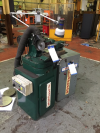 Clarkson No 2 Tool and Cutter Grinder Capacity 12 x 6, Complete with spares