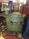 Stanko Tool And Cutter Grinder