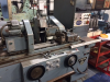 Studer RHU 650 Cyclindrical Grinder