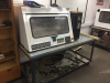 Denford Microrouter V3, Dec 2001, 240Volts Single Phase, Max RPM23000