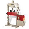 Metalworking H Frame Press
