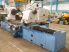 1200mm x 2000mm Hydraulic Cylindrical Grinder,  With Internal Attachment