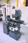 Jones and Shipman 540 H Surface Grinder