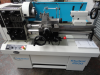 Colchester Student 2500 Gap Bed Centre Lathe