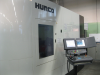 HURCO HTX 500 Machining Centre