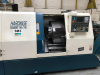 HARDINGE Talent 10-78 CNC turning lathe