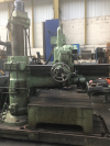 Asquith OD1 6` Radial Arm Drill