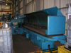 Snow G20 (G Type) x 14' Horizontal Spindle Surface Grinder