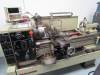 HARRISON MODEL M350 CENTRE LATHE