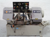 300mm Automatic Horizontal Bandsaw.  Manufactured 2007