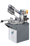 MEP Circular and Bandsaws In Stock