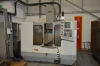 Haas VF1 Vertical Machining Centre