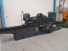 490mm swing x 1800mm between centres External Cylindrical Grinder.