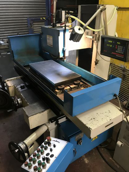 Price - £8000.00