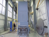 NOLZEN Crankshaft Tempering Furnace