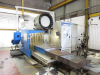3100mm x 1000mm 5 Axis CNC Bed Miller. .  Heidenhain i530 Control  Manufactured 2006