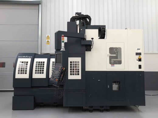 New in	2006