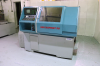 Emi-Mec Super Sprint 30 CNC Controlled Automatic Fully Overhauled