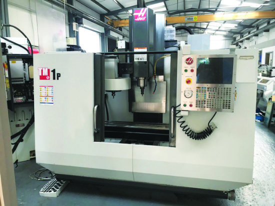 10-tool ATC, 