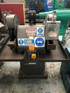 Harrison (Union) Model GS16 Double Ended Tool Grinder