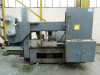 Kasto 520AU Horizontal Band Saw