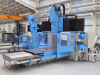 Zayer 30 KPCU-6000 AR Bridge Type Milling Machine