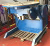 Used Bode 3 Ton Welding Positioner