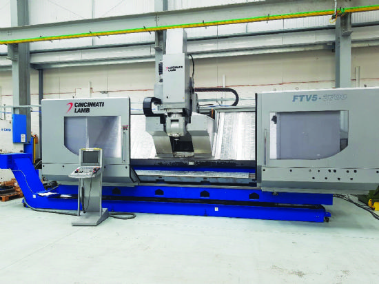 Heidenhain TNC 530i, 