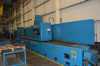Thompson 12' x 15 Horizontal Spindle Surface Grinder