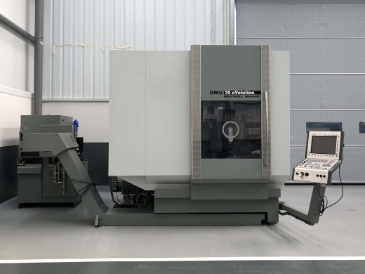 Year	2007