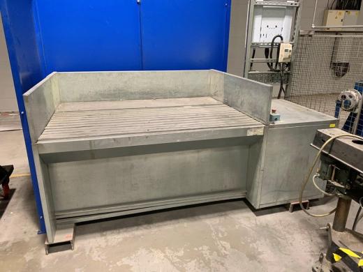 Manufacturer:  Model:  [Ref: J33057]