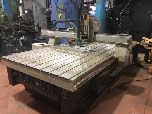 Manufacturer: PACER Model:  [Ref: J33067]