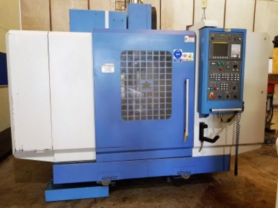 MAKE: DAHLIH