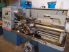 Colchester Mastiff 1400 Gap Bed Lathe