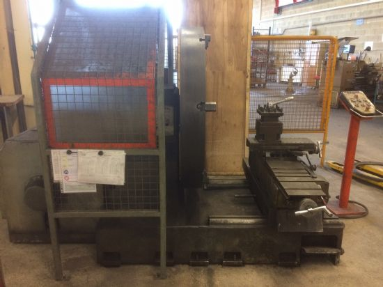 Reference: 	TOU108