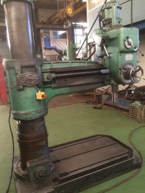 Reference: 	RAD012