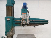 ASQUITH OD1 MK2 8′  Radial Arm Drill
