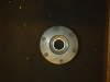 Unused Crawford CDC54/60 Collet Chuck (8197)