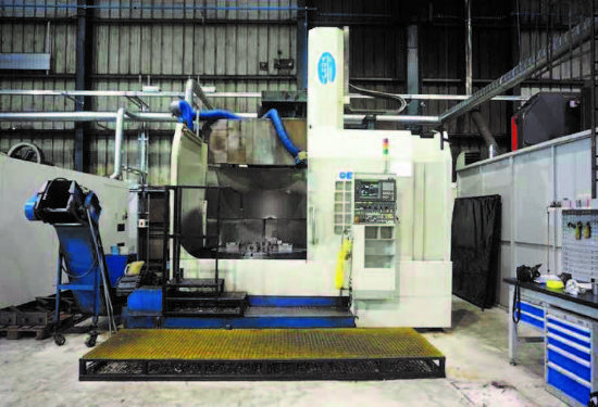 Table Dia: 1600mm,