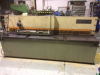 SAFAN VS 255-4 HYDRAULIC GUILLOTINE SHEAR