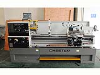 CHESTER CHIEFTAIN 1860 LATHE - EX WORKSHOP REFURBISHED