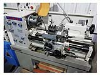 CHESTER CUB LATHE MODEL 620 - EX SHOWROOM