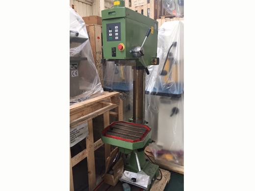 £2,695.00 Exc. VAT & Delivery