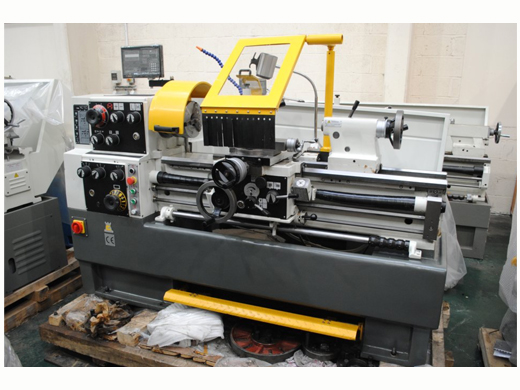 £8,500.00 Exc. VAT & Delivery