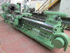 Dean Smith and Grace Type 30P Oil Country Lathe
