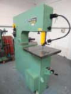 Startrite 30 RWF Vertical Band Saw