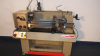 Harrison Model M250 Straight Bed Centre Lathe